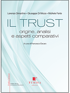 cover_trust.png
