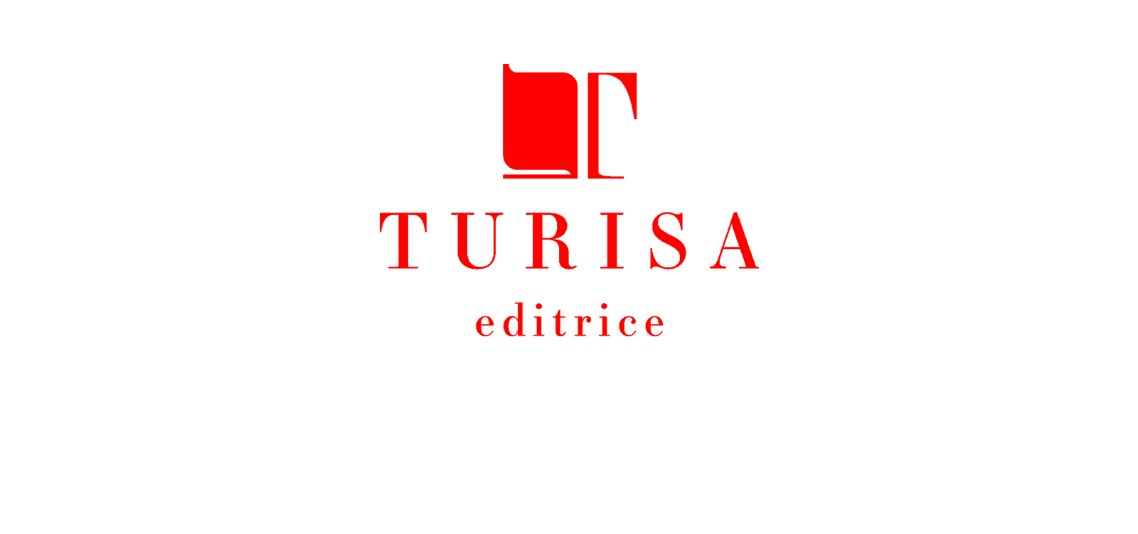 www.turisaeditrice.it